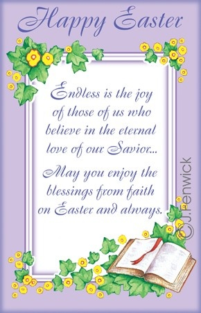 156 best images about Easter on Pinterest Easter party, Easter - free printable religious easter cards