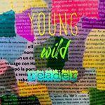 """109 Me gusta, 11 comentarios - Sofi ♡ (@young_wild_reader) en Instagram: """"Girl Online Penny tiene un secreto. Con el nombre de GirlOnline, tiene un blog donde escribe lo que…"""""""