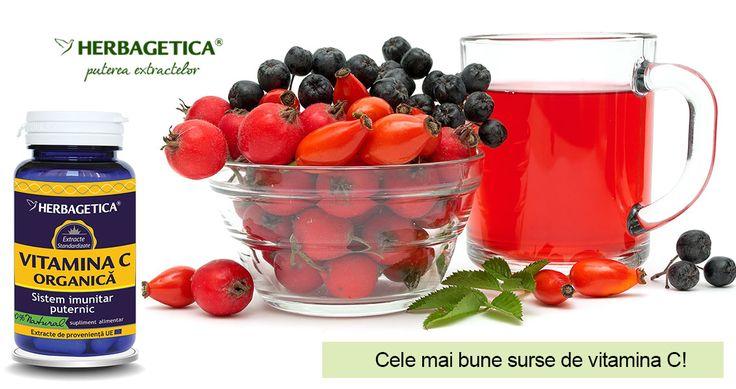 Vitaminele reglează metabolismul intern prin intermediul sistemelor enzimatice. O singură deficienţă vitaminică poate deregla întregul organism.