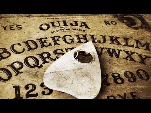 5 Ouija Board Videos Gone Wrong  Proof Of Ghosts