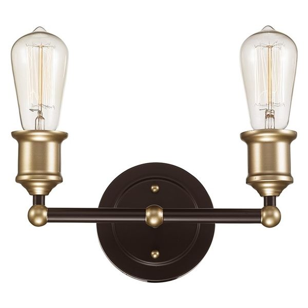 Bathroom Vanity Lights Canada 141 best lighting images on pinterest | lowes, ceilings and oil