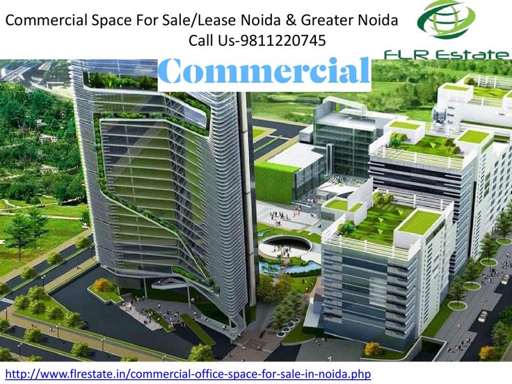 Commercial property in 9811220745 noida expressway  please call 9811220650 for commercial property in noida, office space on lease in noida expressway, office space for rent in noida, office on rent in noida, office space for sale in noida, office space for rent in noida, office space in noida expressway, office space near metro station, furnished office space in noida, commercial office space in noida, office space in sector 63 noida