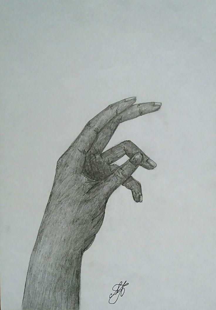 Made by Marysia Jankowska