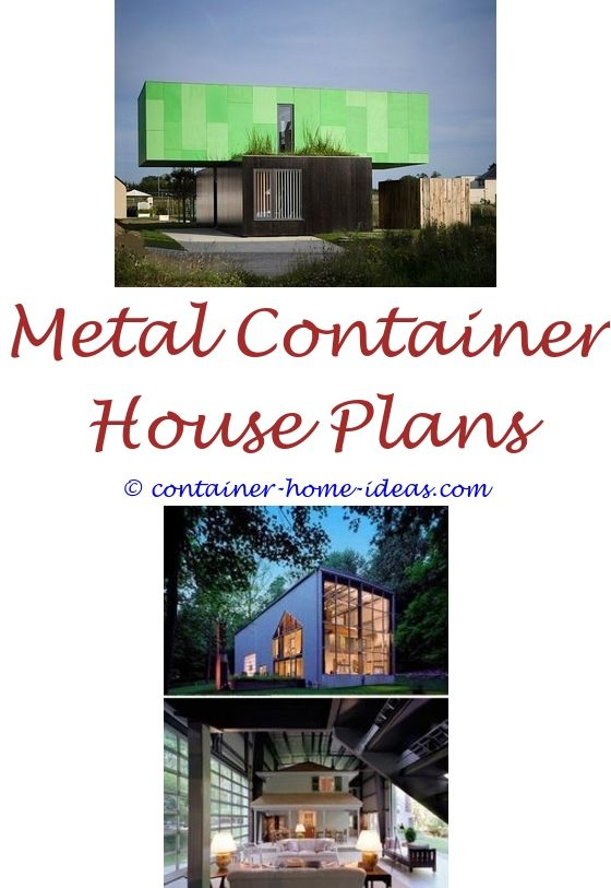 Shipping Container Home Plans And Cost Storage Containers