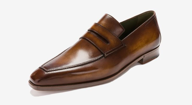 Berluti: Классический на заказ Обувь и безупречный Коллекции для стильного парня