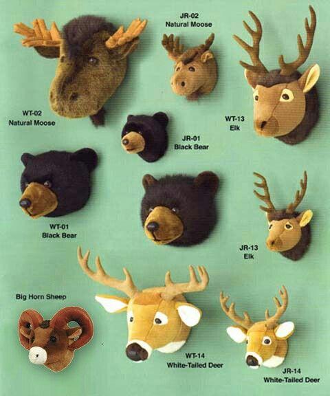 17 Best Ideas About Moose Nursery On Pinterest Mountain