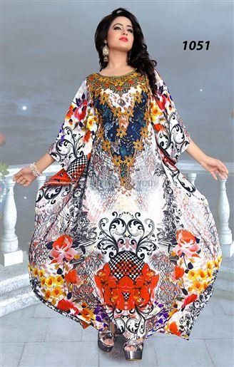 Modern luxury style kaftan tops long kurty type dresses for women  #KaftansOnline #MorocconDress #BeachKaftan #KaftanStyle #KaftanDesigns #MorocconKaftanDress #SilkKaftan #CaftanDress #