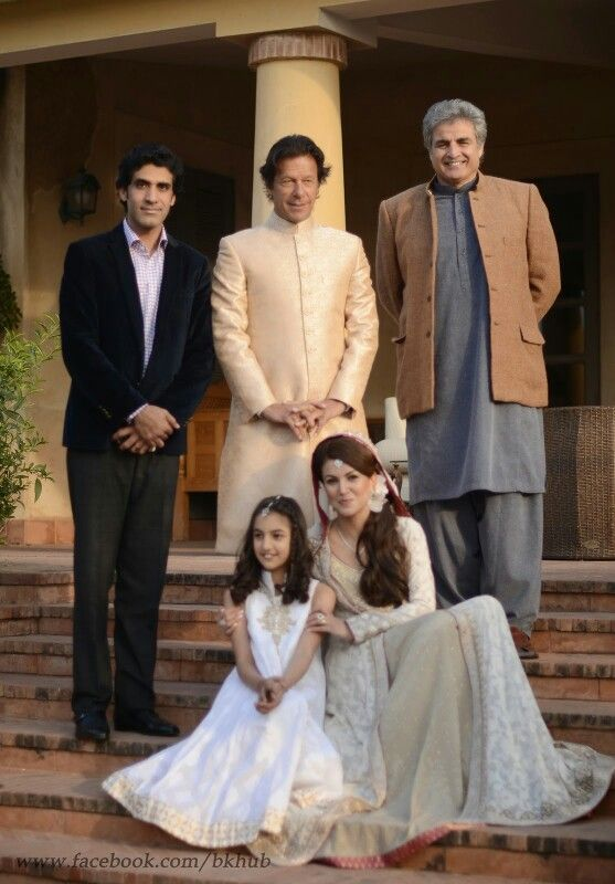 962 Best Images About Imran Khan On Pinterest World Cup