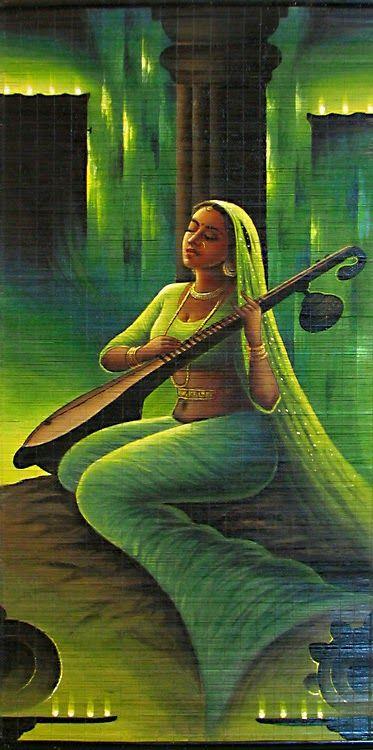 """Gypssysoul On Sainaths divine Footsteps: """" गली तो चारों बंद हुई, मैं हरिसे मिलूं कैसे जाय"""""""