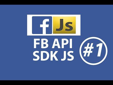 Trend FACEBOOK API SDK JAVASCRIPT FB Login FB getLoginStatus More Info on
