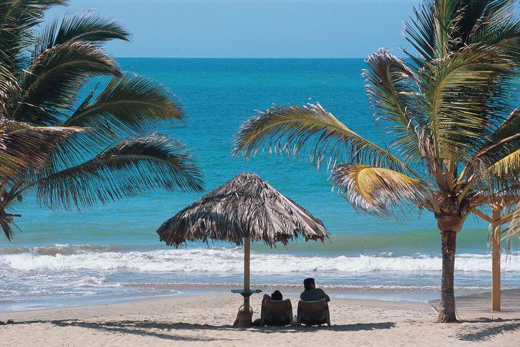 Peru's All Inclusive Resort of Royal Decameron Punta Sal - resort