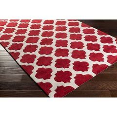 COS-9238 - Surya | Rugs, Pillows, Wall Decor, Lighting, Accent Furniture, Throws, Bedding