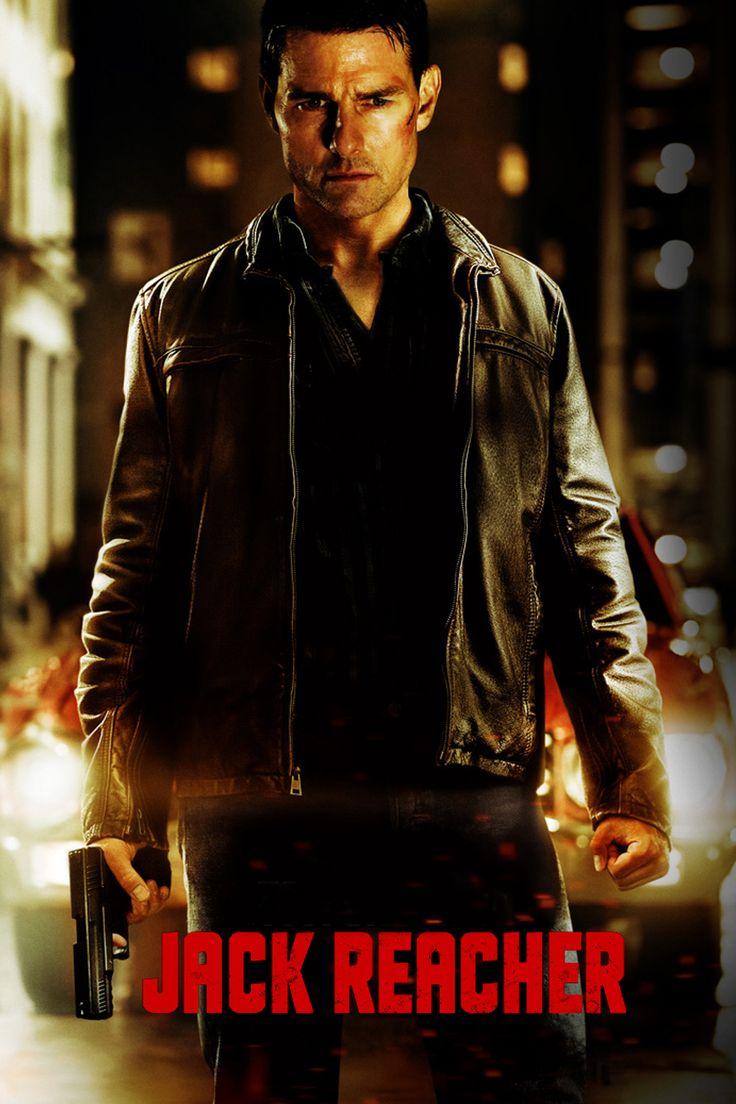 Jack Reacher Full Movie. Click Image To Watch Jack Reacher 2012
