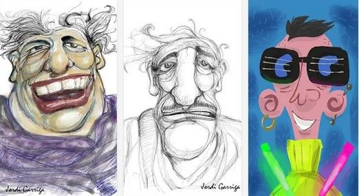 Today's Drawing Class 101: Even amore Drawing Apps |   Best 10 Free Paint Android Drawing Apps 2014