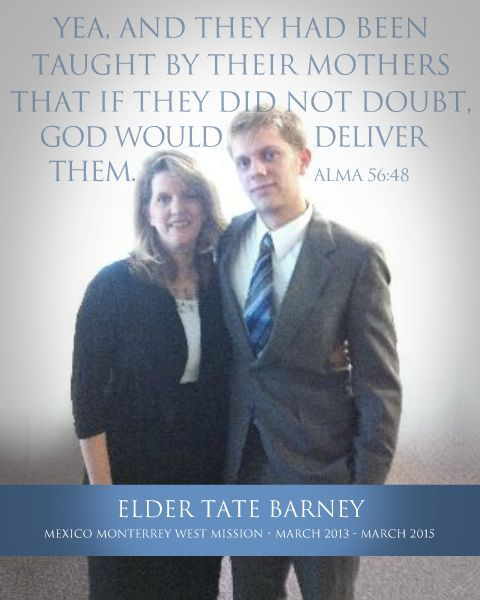 HM Gallery - LDS Missionary Mom  Looks amazing right ... and so easy all we would have to do is change the picture to yours and the info of course.. contact me for more information www.heritagemakers.com/mbirch or mycreationteam@live.com