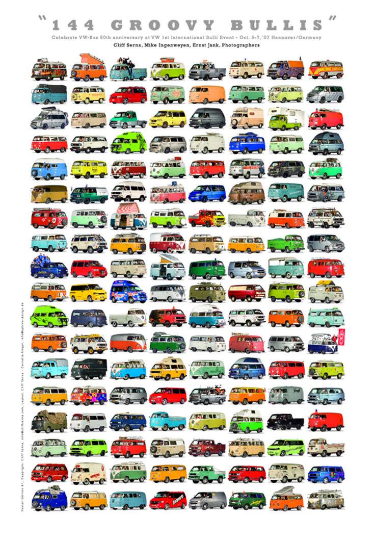 dub pinterest   buses   love