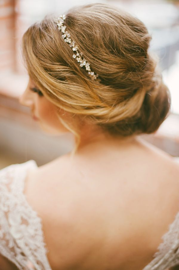 Rich Toned Wedding Ideas in Northern California - photo by Britt Taylor Photography http://ruffledblog.com/rich-toned-wedding-ideas-in-northern-california