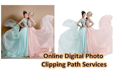 Outsource Graphic Designs provides you the best quality of Online Digital Clipping Path Services at the lower price. Our expert team uses the latest technology to edit your photograph & gives full satisfaction to every customer. For More Info: http://www.outsourcegraphicdesigns.com/online-digital-photo-services/photograph-editing-india.php#Online-Digital-Photo-Clipping-Path-Services