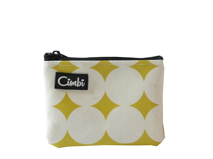CAT000035 - Coin Holder - Cimbi bags and accessories