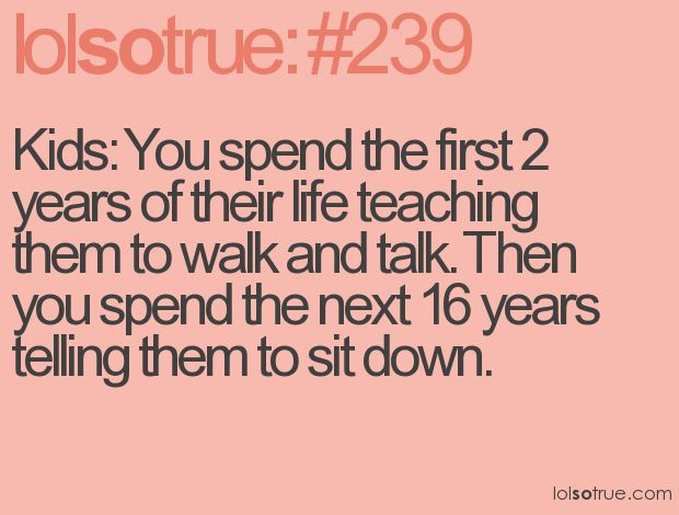 What to expect: Life Teaching, True Quotes, True Stuff, Totally True, Posts Mi Life, My Life, Funny, Toatal True, Kid