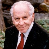 Dr. Thomas Szasz, Psychiatrist Who Led Movement Against His Field, Dies at 92 http://www.nytimes.com/2012/09/12/health/dr-thomas-szasz-psychiatrist-who-led-movement-against-his-field-dies-at-92.html?_r=1