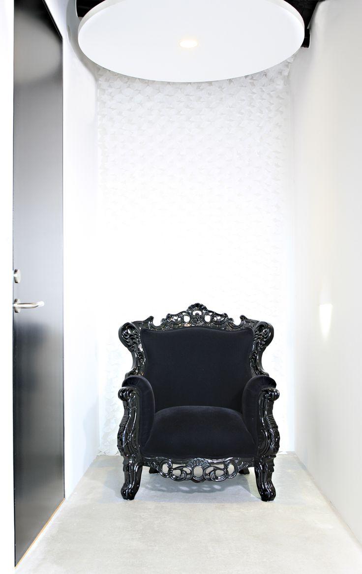 the 10 best skandiform tables images on pinterest lounge lounge
