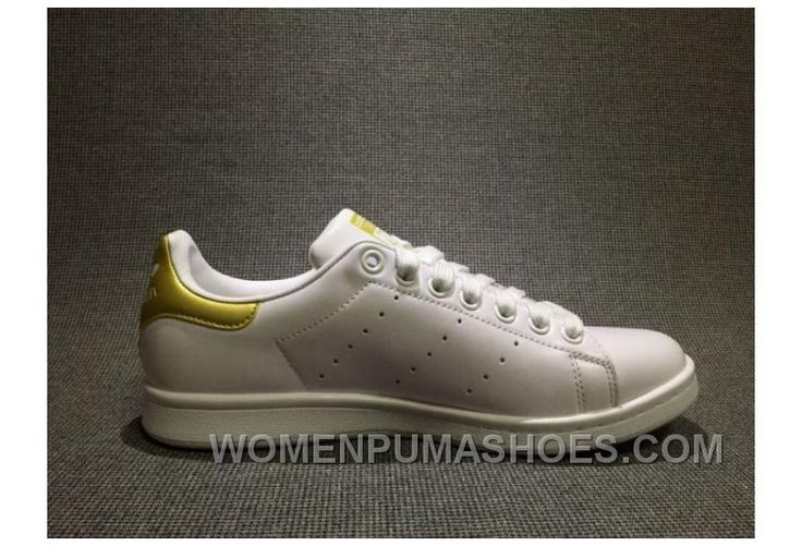 http://www.womenpumashoes.com/originals-superstar-mujer-adidas-colombia-online.html ORIGINALS SUPERSTAR MUJER ADIDAS COLOMBIA ONLINE Only $88.00 , Free Shipping!