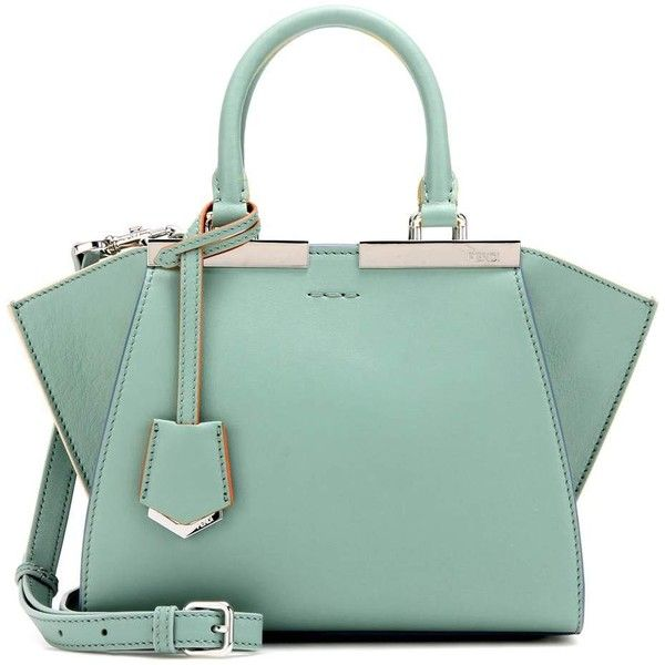Best 20  Leather tote handbags ideas on Pinterest