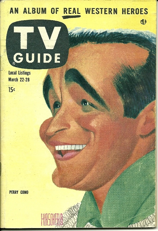 17 best images about perry como 1912 2001 on pinterest for Perry cr309 s manuale
