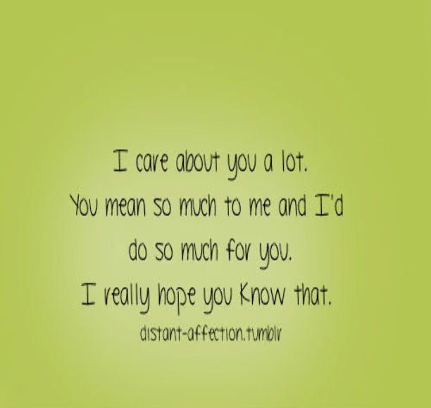 1000 Images About Do You Really Know Me On Pinterest: 1000+ Images About Quotes On Pinterest