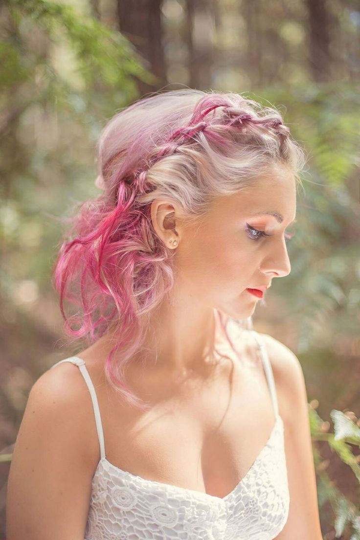 1000 Images About Milk Shake On Pinterest Hair Direct