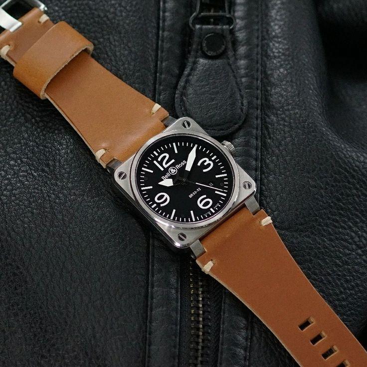 watch band velcro | eBay