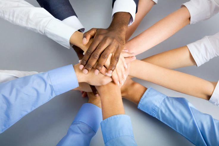 New Leadership in globalen Unternehmen: Tschüss Mitarbeitergespräch!   B E R U F E B I L D E R