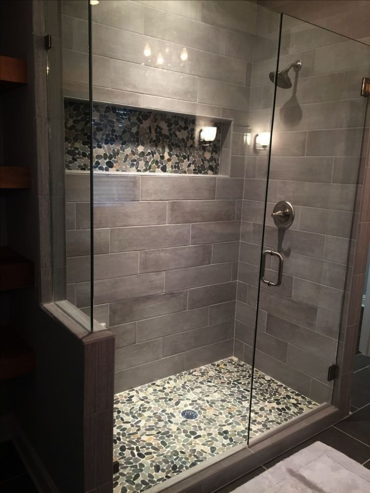Bathroom Mirrors For Small Bathrooms Against Modern Bathroom Designs South Africa Against Bathro Bathroom Remodel Shower Shower Remodel Bathroom Remodel Master