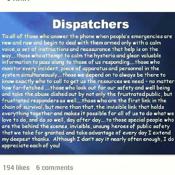 Dispatcher Job Description Gorgeous 45 Best Dispatch Images On Pinterest  Dispatcher Quotes Police .