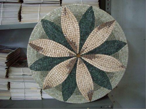 Mosaic Table-2 | Flickr - Photo Sharing!