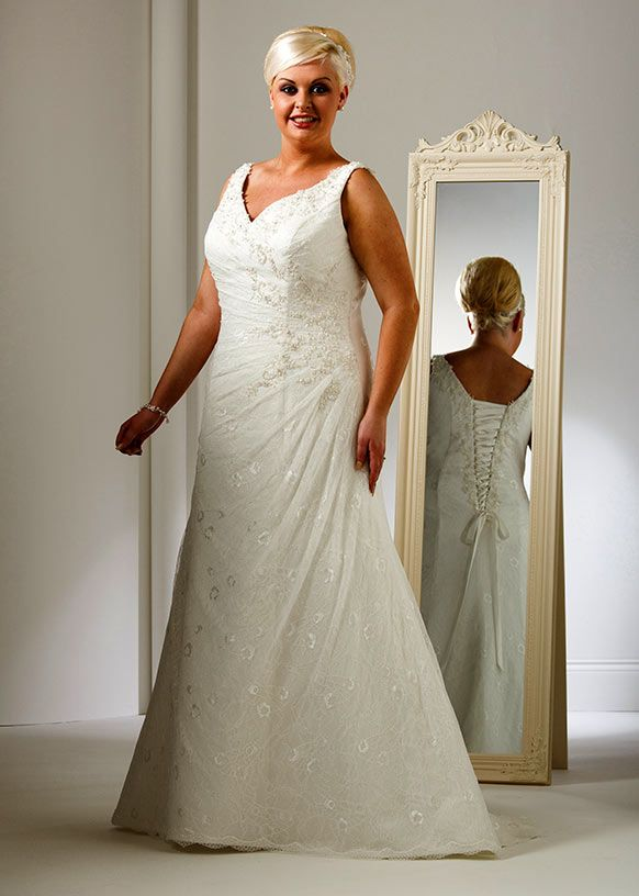 Special Day Dding Dresses Brides 15