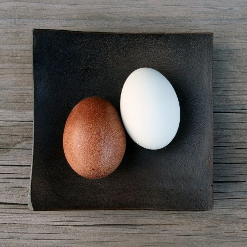 Farm Country Eggs  genesis   Food by TheWorldIsMyStudio on Etsy, $12.00: Genesis Food, Genesis Farm, Eggs Food, Eggs Genesis, Food Photography, Egg Photography, 12 00, Country Eggs