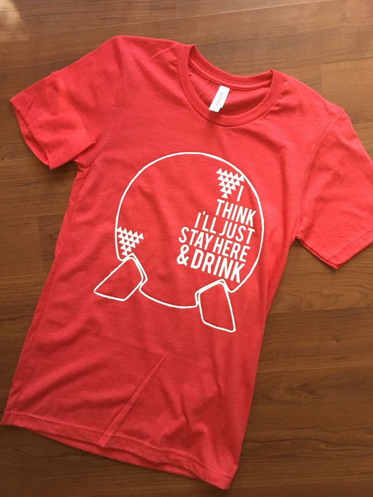 Epcot shirt // world showcase shirt // disney shirt // spaceship earth shirt // drinking shirt // drink around the world // by WhenYouWishApparel on Etsy https://www.etsy.com/listing/472832006/epcot-shirt-world-showcase-shirt-disney