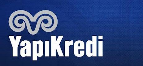 Yapı Kredi Düşük Faizli ve Komisyonlu Kredi Başvurusu - http://www.kredivekarti.com/yapikredi-dusukfaizli-ve-komisyonlu-kredibasvurusu/ #yapıkredi #kredibaşvurusu