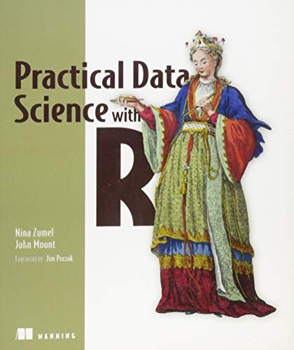 Beginning Data Science With R Pdf