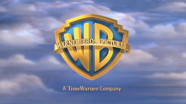 2016 Studio Preview: Warner Bros. Pictures