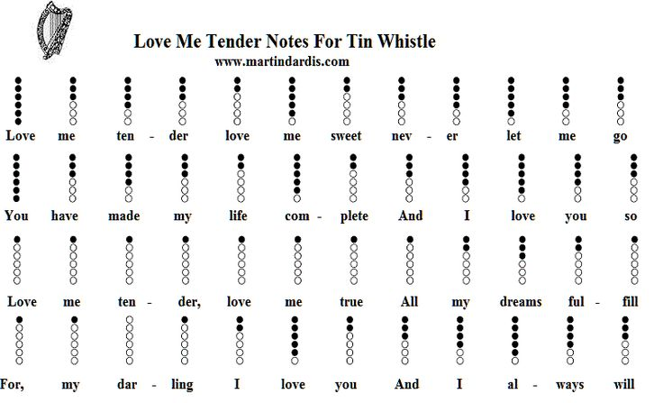 love-me-tenter-music-notes-for-tin-whistle.gif