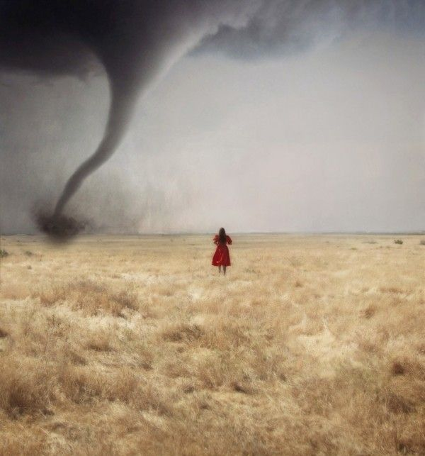 Stunning Photography by Brian Oldham