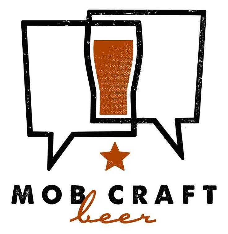 Mob Craft beer