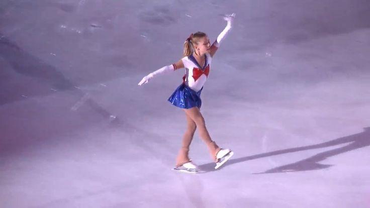 女王メドベージェワ復帰。フィギュア露選手権出場へ。右足骨折から「順調に回復」…平昌五輪金メダルへの序章 | フィギュアスケートまとめ零