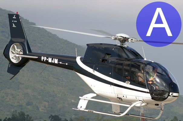 Eurocopter (Airbus) EC120B  Worldwide: +8835 (1000) 139 83 48 Russia: +7 (499) 677-6178 E-mail: info@avia-angel.com Additional e-mail: 3468868@gmail.com  For more information, please, visit sites below:  http://angelairbus.ru/