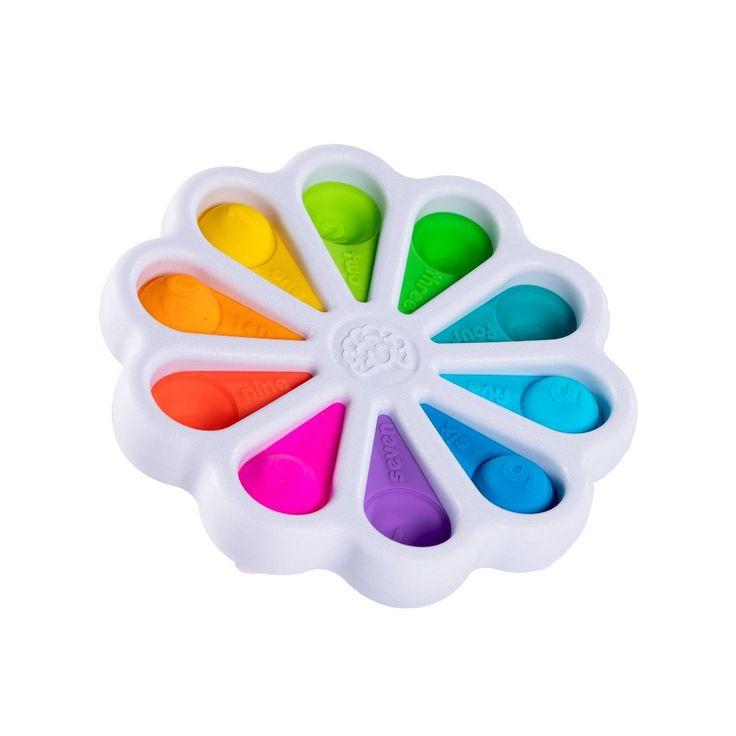 Pin On Fidget Toys