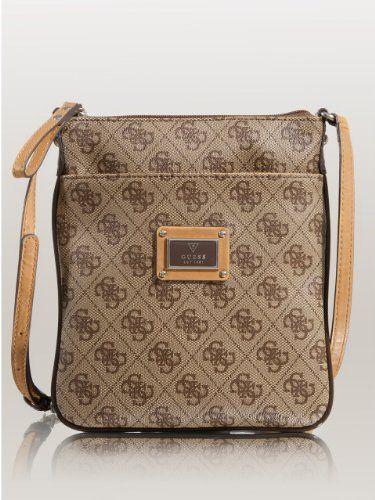 gorgeous! Postbag, Guess Scandal, Handbagscheap Design, Design Handbagscheap, Crosses Body Bags, Minis Crosses Body, Scandal Minis, Bags Addict, Crossbody Bags