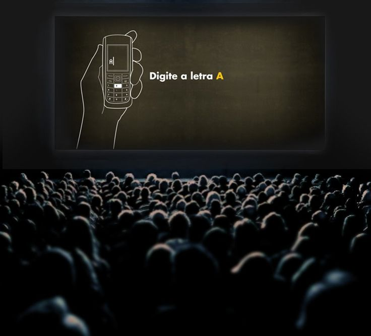 Advertising Lab: Fiat Advertises With Interactive Movie in ...